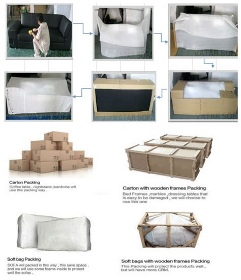 how to pack sofa for moving sofa packing hereo sofa