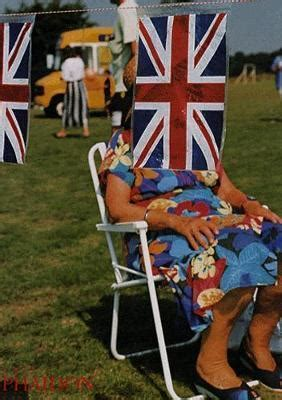 martin parr think of scotland books think of martin parr 9780714844541