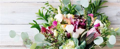 Best Flower Delivery by 7 Best Flower Delivery Services In New York City