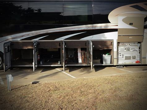 armoires and more dallas girard awning for sale 2006 prevost marathon h3 45double slide 0973 armoires and
