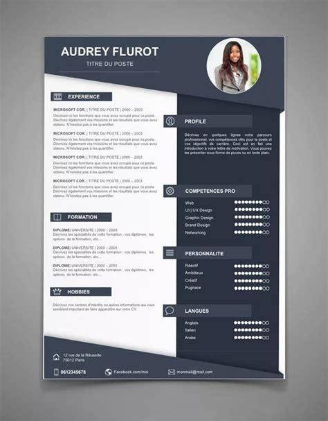 original resume templates 28 images original resume meganwinsby resume formats rev 46 best cv originaux images on resume and cv design