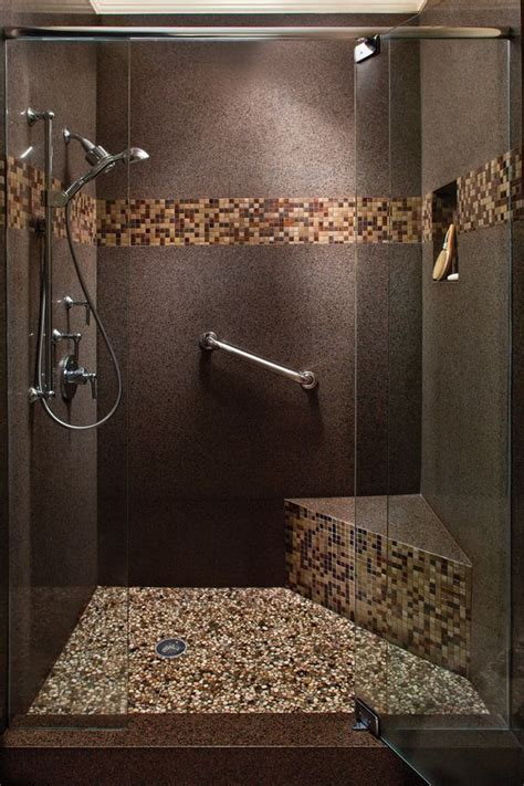 yes badezimmer a personal day spa yes bathroom remodel by