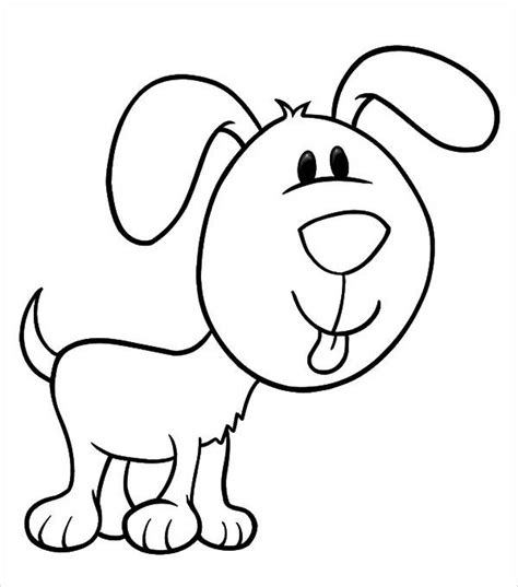 dog collar coloring page dog collar with face coloring page pictures to pin on