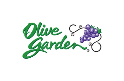 route 4 olive garden running with the grizzlies grovecrest 5k april 26 2014 5k healthy heroes school contest
