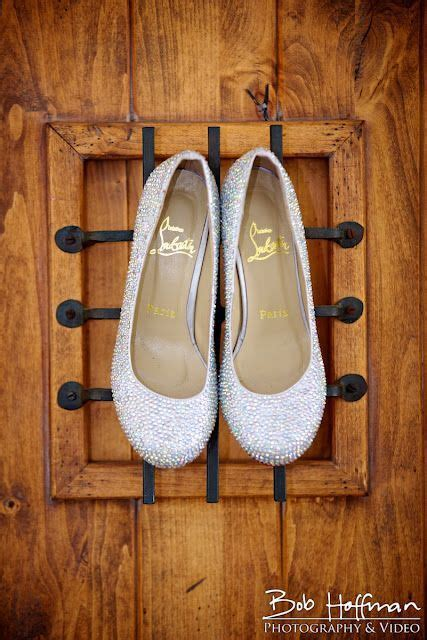 Wedding Shoes San Diego by 25 Best Ideas About Sparkle Wedding Shoes On