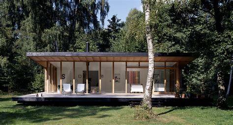 summer home design inspiration christensen co arkitekter a s