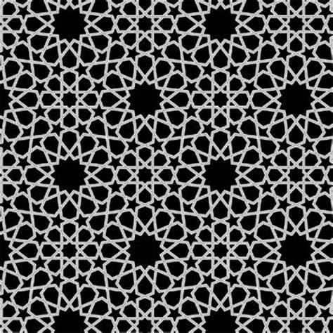 islamic pattern maker taprats islamic patterns generator i patterns