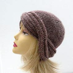 zelda cloche pattern knitting pattern for downton cloche hat with braided band