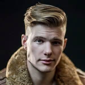 mens undercut haircut ideas mens hairstyles 2017