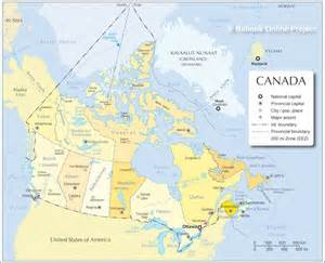 atlas canada map namapping