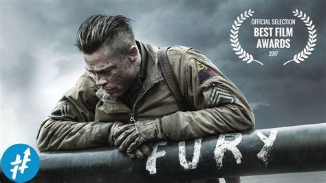 film perang hollywod 10 film perang terbaik sepanjang masa produksi hollywood