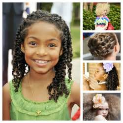 back to school hairstyles for mums my curls