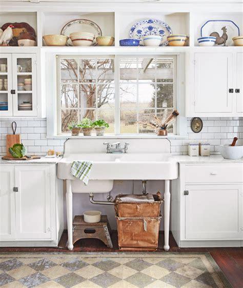 vintage porcelain farmhouse sink where to find a vintage style farmhouse sink hello farmhouse
