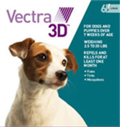 vectra for dogs vets animal hospital