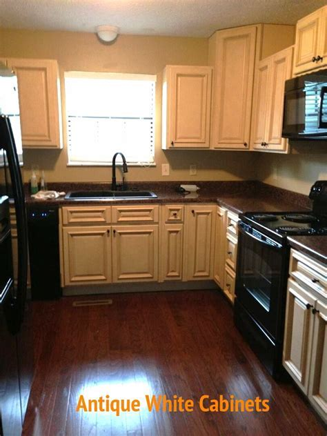Kitchen Cabinets ? Home Improvement Products at Discount