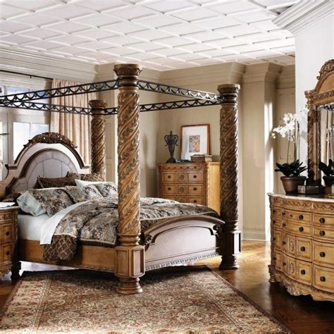 rooms to go king size bedroom set astounding rooms to go king size bedroom sets 19 for your