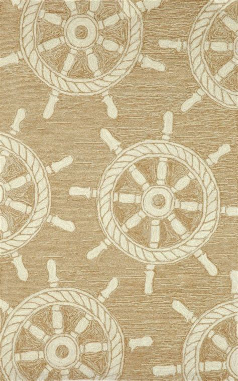 Wheels Rug by 1694 Best Images About Wallpaper On Iphone 5 Wallpaper Iphone Backgrounds And