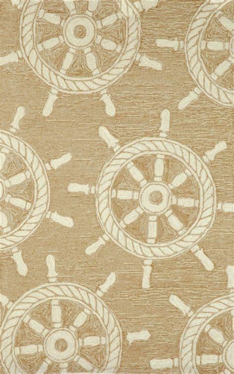 Flooring Beautiful Area Rugs Design For Your Interior 8x10 Area Rugs 200