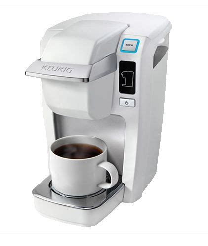 small keurig for desk keurig brewing and minis on pinterest