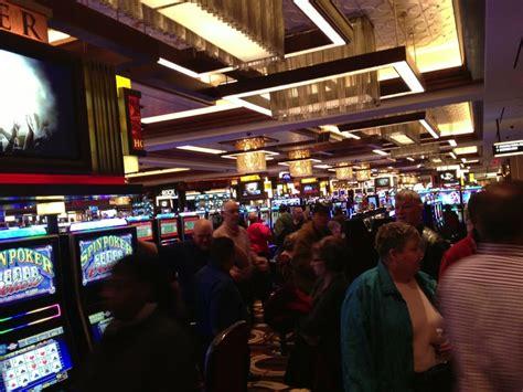 horseshoe casino restaurants cincinnati 171 todellisia rahaa