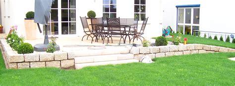 bilder terrassengestaltung terrassengestaltung