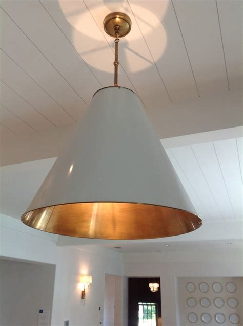 Circa Lighting | goodman hanging l circa lighting light pinterest