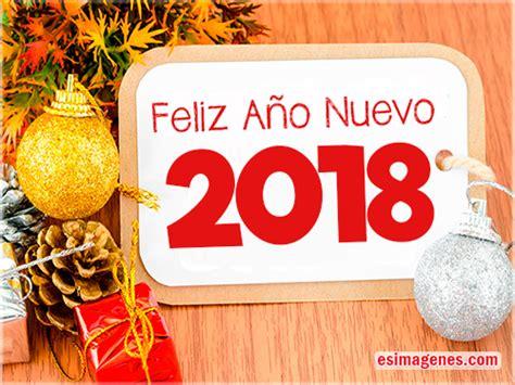 Imagenes Wasap Feliz 2018 | im 225 genes postales y tarjetas para a 241 o nuevo 2018
