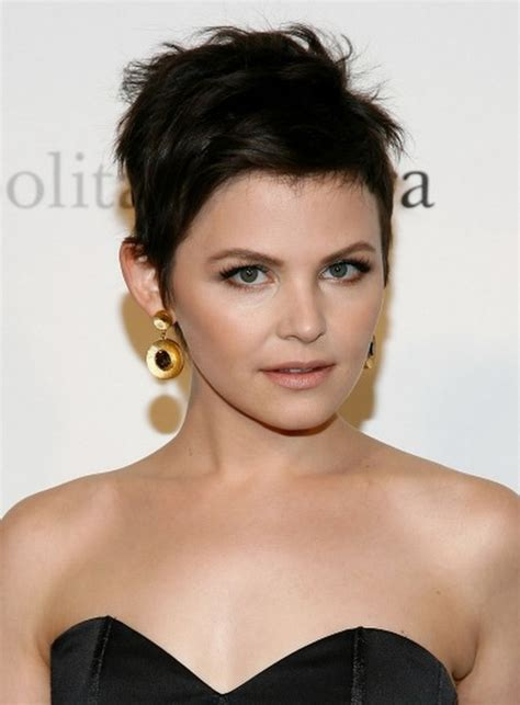 famous actresses with short hair celebrity wedding hairstyles for women stylish eve