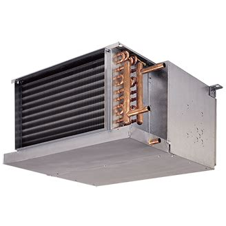 carrier fan coil units 42d ducted fan coil carrier building solutions america