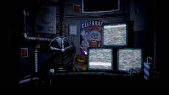 Private room ambience watch your 6 fnaf sister location youtube