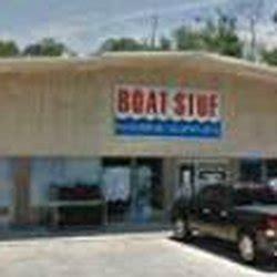 boat show slidell boat stuf boat dealers 662 old spanish trl slidell