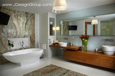 home interior design help makeover your home with interior design