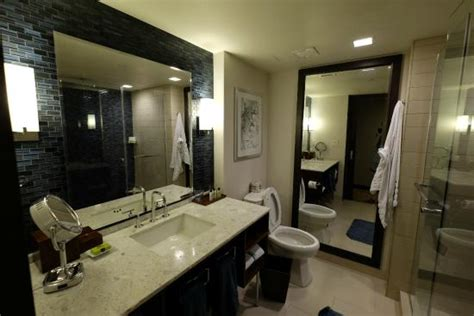bathroom times square bathroom amenities beautiful glass picture of