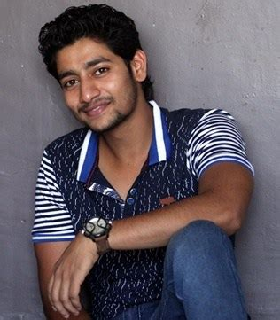akash thosar aakash thosar sairat movie actor age weight height hometown