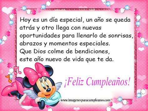 imagenes happy birthday amor 8 best images about f 233 liz cumplea 241 os m 237 amor on pinterest