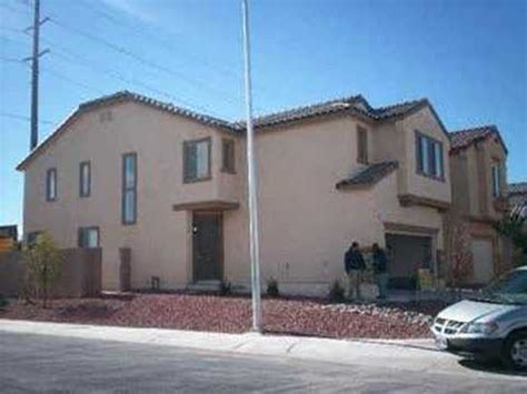 Houses For Rent No Credit Or Background Check Rent To Own Homes Las Vegas No Credit Checks