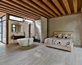 open bathroom home design ideas pictures remodel and decor incredible open bathroom concept for master bedroom