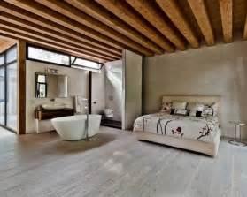 open bathroom home design ideas pictures remodel and decor open shower joy studio design gallery best design