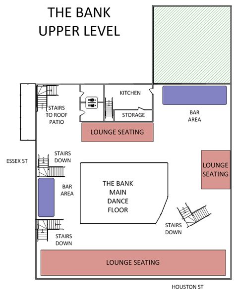 bank floor plan file bank floorplan2 jpg wod gotham