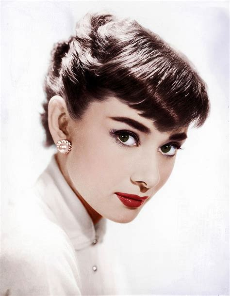 classic hollywood fashion icons that everyone loves beauty glitch 42 amazing audrey hepburn facts you never knew about
