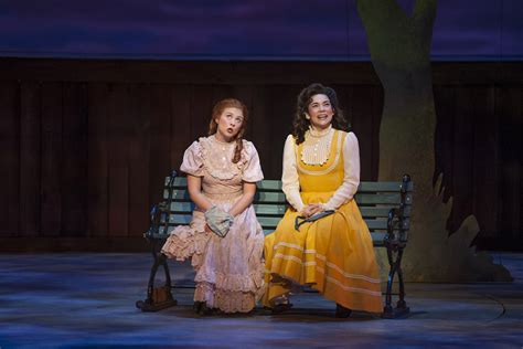 los angeles theater photo preview carousel musical