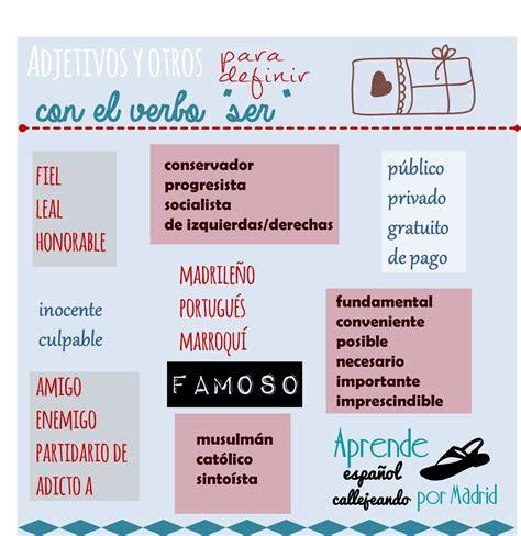 que significa garage en español aprende espa 241 ol callejeando por madrid junio 2014