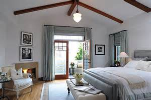 craftsman style bedroom decor ideas for craftsman style homes