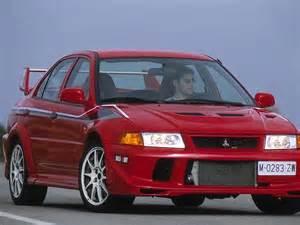Mitsubishi Lancer 1998 1998 Mitsubishi Lancer Pictures 1500cc Gasoline Ff