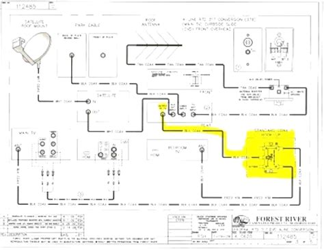winnebago plumbing diagram plumbing supplies elsavadorla