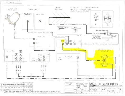 georgetown wiring diagram georgetown free engine image