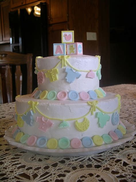 56 best images about babyshower cakes on cake