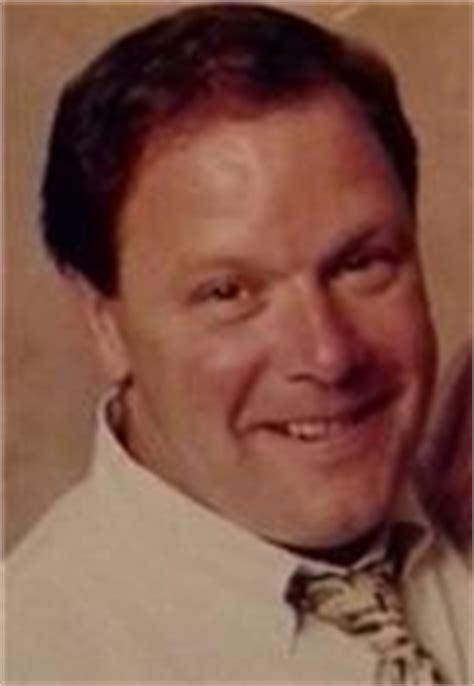 neil smith obituary dover, nh | the recorder
