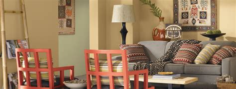 how to paint a house interior how to paint your house s interior tips from the experts at sherwin williams