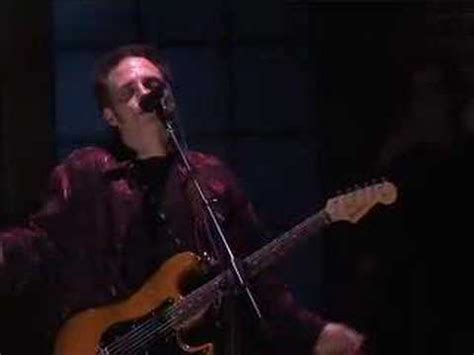 lyrics nils lofgren shine silently songtext nils lofgren lyrics